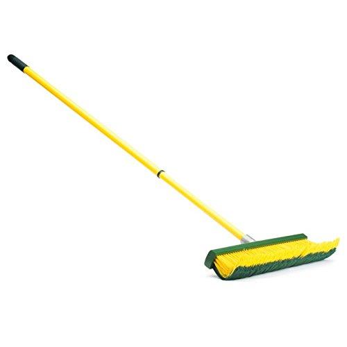 Renegade-Broom-14-inch-0