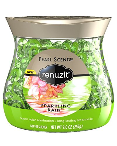 Renuzit-1938959-Pearl-Scents-Sparkling-Rain-89-oz-Pack-of-8-0