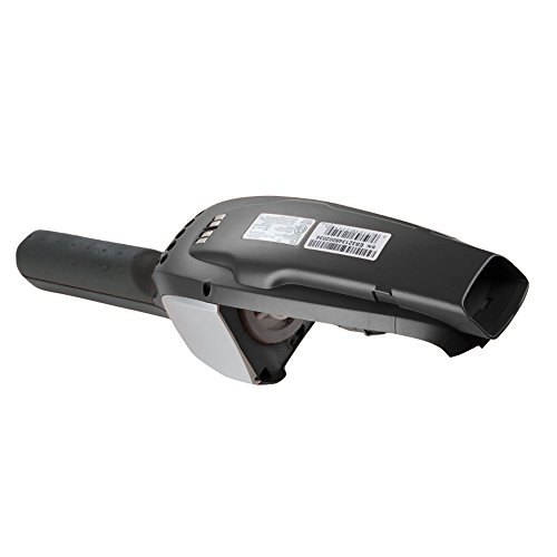 Replacement-Battery-Pack-for-Electrolux-Ergorapido-Brushroll-Clean-2-in-1-Stick-and-Handheld-Vacuum-EL1061A-EL1061AZ-0
