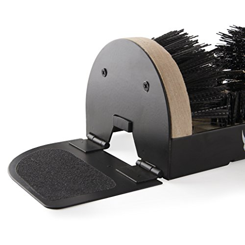 Rhino-Bilt-Folding-Boot-Scraper-the-all-in-one-scrubber-brush-scraper-and-cleaner-No-Mounting-Required-0-0