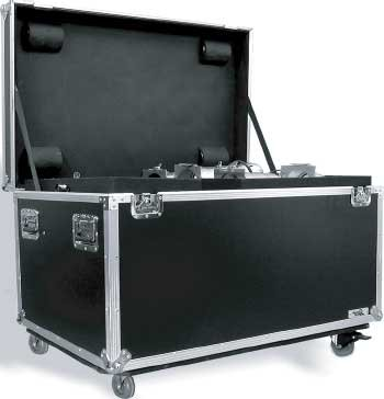 Road-Ready-RRUT1-Utility-Trunk-with-Caster-Truck-Pack-0