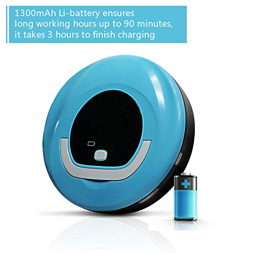 Robotic-Vacuum-Cleaner-Intelligent-Automatic-Home-or-Office-Sweeper-with-Handle-for-Floor-CleaningHousehold-Robotic-Sweeper-for-Pet-HairdirtDaily-Dust-Removal-0-0