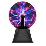 Rock-Your-Room-Electric-Plasma-Lamp-0