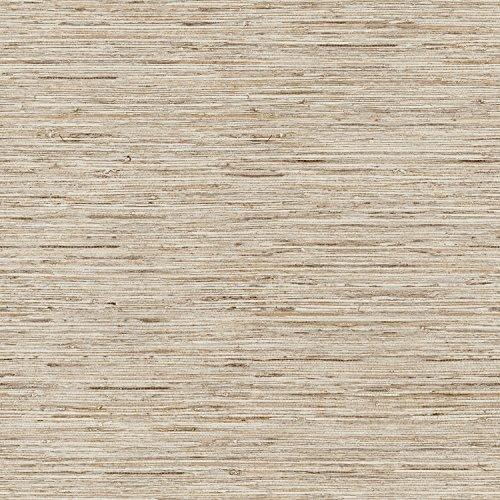 RoomMates-RMK9031WP-Grasscloth-Peel-Stick-Wall-Dcor-0