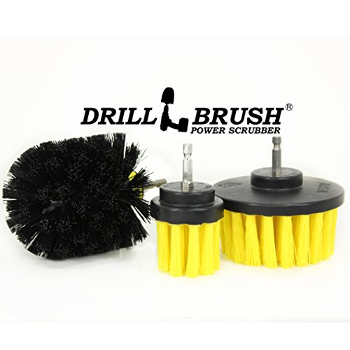 Rotary-Drill-Cleaning-Brush-for-Tile-Grout-Shower-Tub-Sink-3-Piece-Kit-0-0