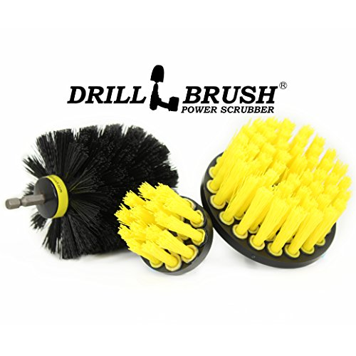 Rotary-Drill-Cleaning-Brush-for-Tile-Grout-Shower-Tub-Sink-3-Piece-Kit-0-1