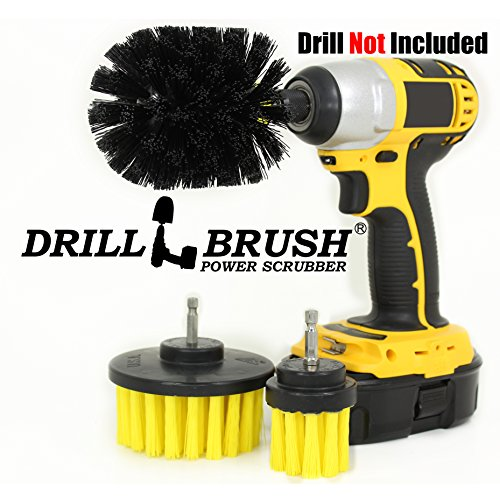Rotary-Drill-Cleaning-Brush-for-Tile-Grout-Shower-Tub-Sink-3-Piece-Kit-0