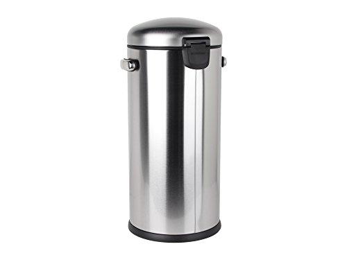 Round-Retro-Step-Trash-Can-30L-8G-0-0