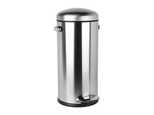 Round-Retro-Step-Trash-Can-30L-8G-0