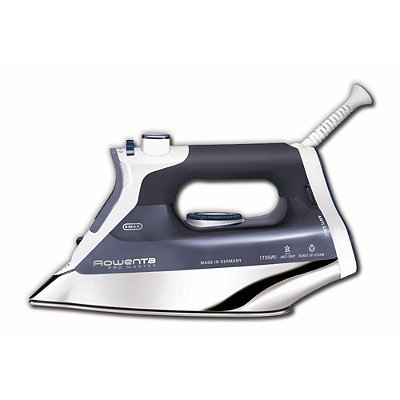 Rowenta-DW8080-Pro-Master-1700-Watt-Micro-Steam-Iron-Stainless-Steel-Soleplate-with-Auto-Off-400-Hole-Blue-0