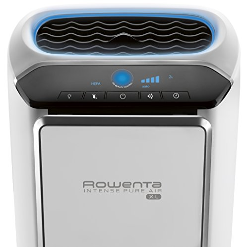 Rowenta-PU6010-Intense-Pure-Air-800-Square-Feet-Air-Purifier-with-4-Filters-Including-HEPA-Filter-and-Formaldehyde-Free-Technology-and-Odor-Eliminator-29-Inch-White-0-0
