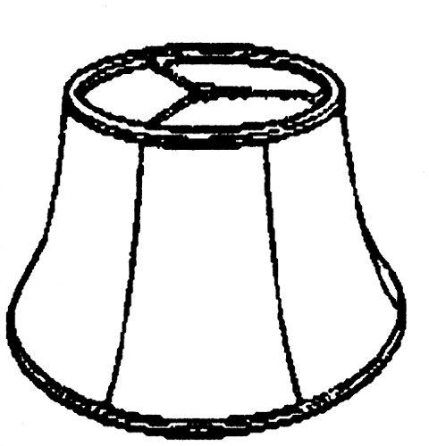 Royal-Designs-Rectangle-Cut-Corner-Lamp-Shade-0-0