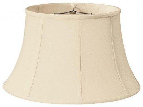 Royal-Designs-Rectangle-Cut-Corner-Lamp-Shade-0