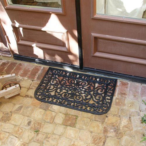 Rubber-Cal-Liverpool-Outdoor-Cast-Iron-Door-Mat-0-0