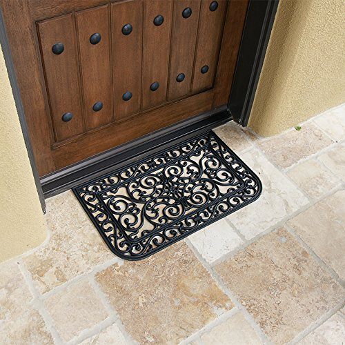Rubber-Cal-Liverpool-Outdoor-Cast-Iron-Door-Mat-0-1