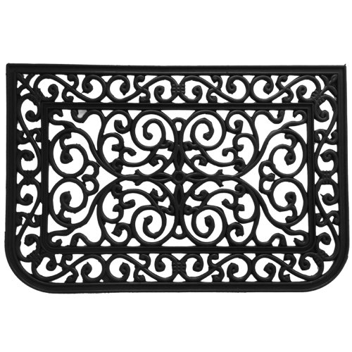 Rubber-Cal-Liverpool-Outdoor-Cast-Iron-Door-Mat-0