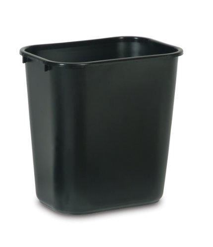 Rubbermaid-Commercial-Plastic-Deskside-Wastebasket-0