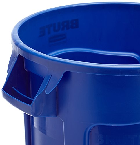 Rubbermaid-Commercial-Products-FG263273BLUE-V-Brute-Recycling-Container-with-Venting-Channels-32-gal-Blue-0-0