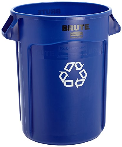 Rubbermaid-Commercial-Products-FG263273BLUE-V-Brute-Recycling-Container-with-Venting-Channels-32-gal-Blue-0