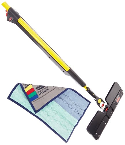 Rubbermaid-Commercial-Pulse-Mopping-Kit-0