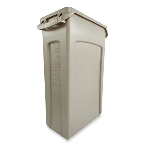 Rubbermaid-Commercial-Vented-Slim-Jim-Trash-Can-Waste-Receptacle-0