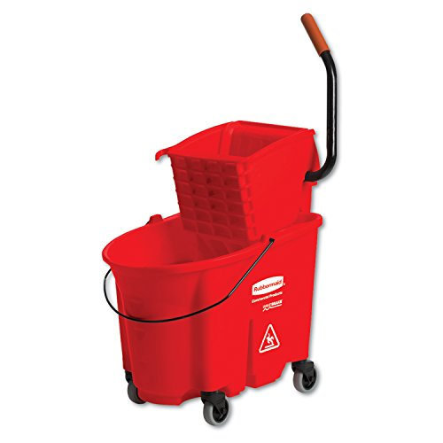 Rubbermaid-Commercial-WaveBrake-High-Performance-Side-Press-Combo-0