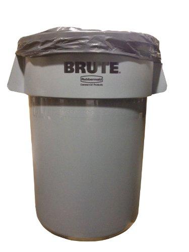 Rubbermaid-Compatible-44-Gallon-Trash-Bag-Black-0-0