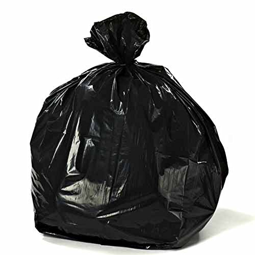 Rubbermaid-Compatible-44-Gallon-Trash-Bag-Black-0