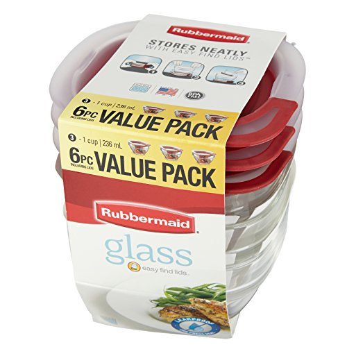 Rubbermaid-Easy-Find-Lids-Glass-Food-Storage-Container-0-0