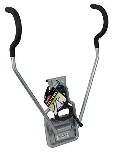Rubbermaid-FastTrack-Garage-Storage-System-Tool-Hanging-Kit-1784452-0-0