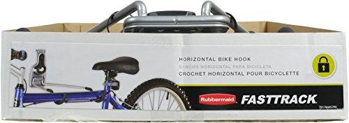 Rubbermaid-FastTrack-Garage-Storage-System-Tool-Hanging-Kit-1784452-0-1