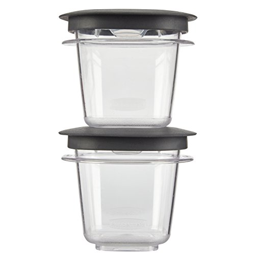 Rubbermaid-Premier-Food-Storage-Containers-0-1