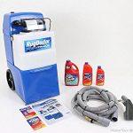 Rug-Doctor-95349-Wide-Track-Carpet-Cleaner-0