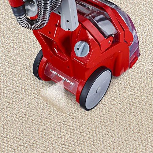 Rug-Doctor-Deep-Carpet-Cleaner-0-0