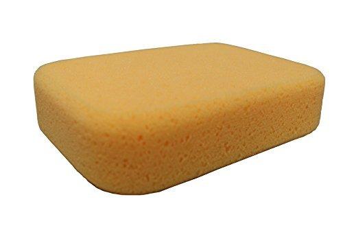 Russo-SPXL-X-Large-Hydro-Sponge-0