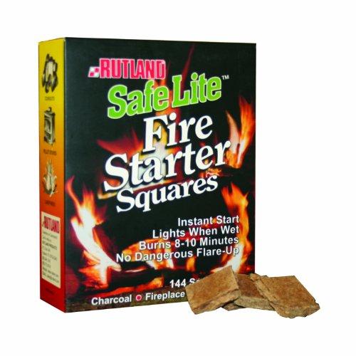 Rutland-Safe-Lite-Fire-Starter-Squares-144-Square-0