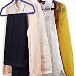 SALAV-Performance-Series-Garment-Steamer-with-Adjustable-Hanger-0-1