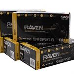 SAS-Raven-PF-Black-Nitrile-Gloves-CASE-10-BOXES-0-1