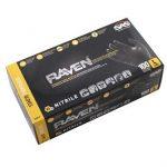SAS-Raven-PF-Black-Nitrile-Gloves-CASE-10-BOXES-0