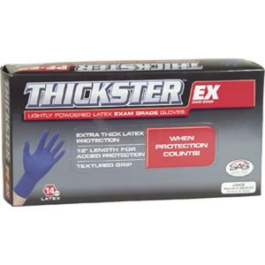 SAS-Safety-Corp-6603-10PK-Thickster-Large-Latex-Gloves-Case-Of-10-Boxes-0