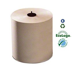 SCA-Tork-290088-Tork-Paper-Towels-Natures-Best-to-Reduce-Waste-6cs-0