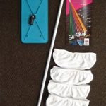 SH-MOP-TM-Deluxe-kit-with-ALUMINUM-Handle-and-4-Sh-Wipe-Terry-Bonnets-0