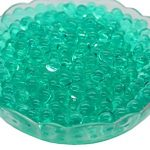 SHEING-Decoration-Vase-Filler-Transparent-Reuseable-Water-Beads-Gel-11-Colors-Almost-5000PCS-per-packYOU-are-the-designer-0-0