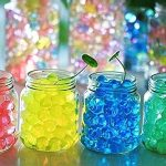 SHEING-Decoration-Vase-Filler-Transparent-Reuseable-Water-Beads-Gel-11-Colors-Almost-5000PCS-per-packYOU-are-the-designer-0-1