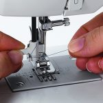 SINGER-5400-Sew-Mate-Sewing-Machine-0-1