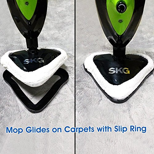 SKG-1500W-Powerful-Non-Chemical-212F-Hot-Steam-Mops-Carpet-and-Floor-Cleaning-Machines-6-in-1-Accessories-0-1