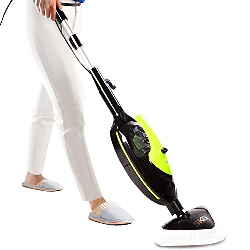 SKG-1500W-Powerful-Non-Chemical-212F-Hot-Steam-Mops-Carpet-and-Floor-Cleaning-Machines-6-in-1-Accessories-0