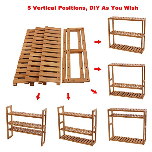SONGMICS-Adjustable-Bamboo-Rack-Multifunctional-Bathroom-Kitchen-Living-Room-Holder-3-Tier-Utility-Storage-Shelf-UBCB13Y-0-0