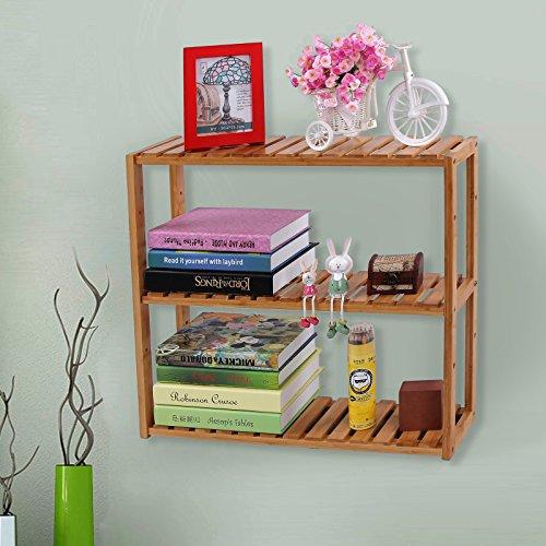 SONGMICS-Adjustable-Bamboo-Rack-Multifunctional-Bathroom-Kitchen-Living-Room-Holder-3-Tier-Utility-Storage-Shelf-UBCB13Y-0-1