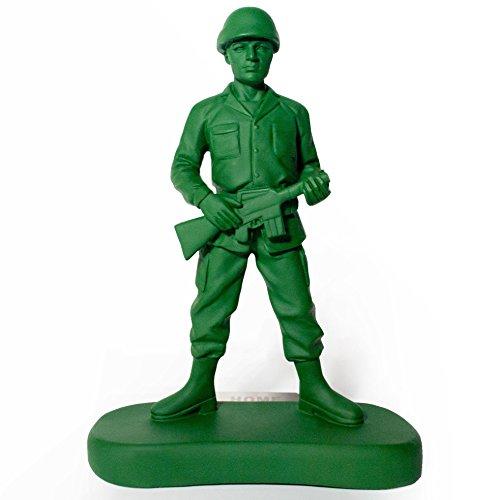 SUCK-UK-Homeguard-Soldier-Book-End-0-1